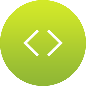 53b980a55a4e8d921bc17432_iconDev.png