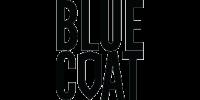 5422ad46045a2fbb04307fe6_bluecoat.png