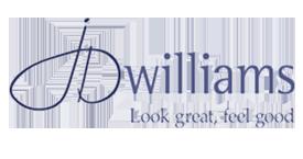 54286ba47ffd6cad163fd841_JD-williams-logo-large.png