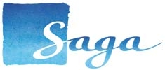 54286bdc23ea1d7f2959cf5e_saga_logo.jpg