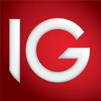 54287d6103aca27e293b0350_IG-company-logo.png