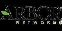 545b47ef377f15402e187d7c_arbor_networks.png