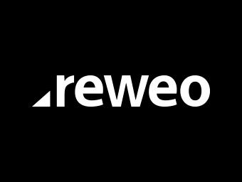 reweo logo dunkel