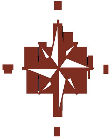 539e1973e37e9982780cb633_Logo-OnlyRed.png