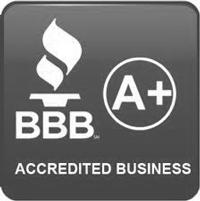 5389ed9b5bcb889453e7ac20_bbb-logo.png