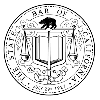 5389edb1f1be1a7a7f4e2148_CA-State-Bar.png