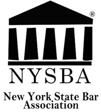 5389eddd5bcb889453e7ac24_New-York-State-Bar-Association2.png