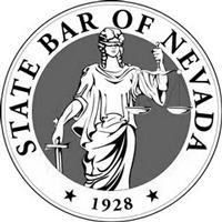 5389ee0eb7b50c7c7fb5b758_NV-State-Bar.png