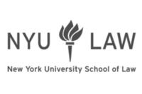5389ee1df529c093539067f7_NYU_School_of_Law_medium.png