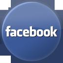 53977dffc98efb225dfe3580_facebook-128x128.png