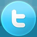 53977e87427551235d23b95c_twitter-128x128.png