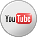 53977eb9704e969e422199d1_youtube-128x128.png