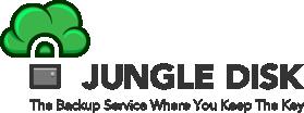 Jungle Disk