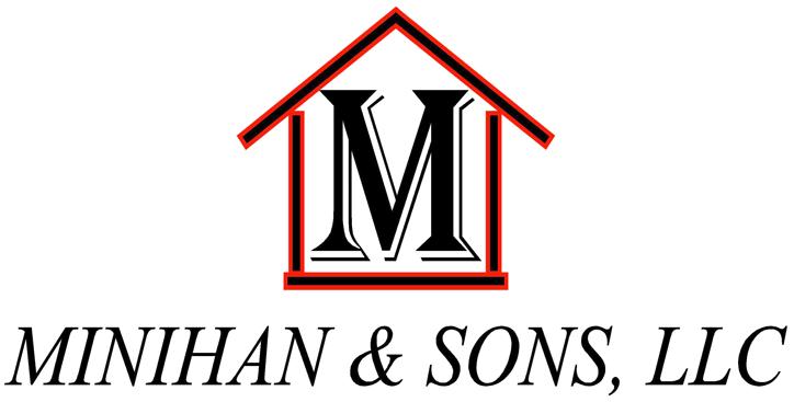 Minihan & Sons LLC