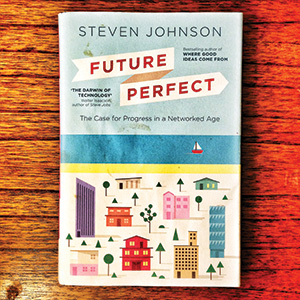 53b5aade1c59942e089f313b_futureperfect.jpg
