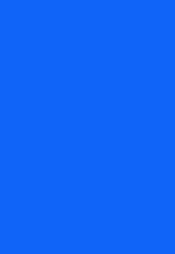 54616d383e0271fd30647544_blue%20arrow2.png