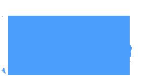 54af280eae3ce5bf63fa4856_arrow-light-blue.png