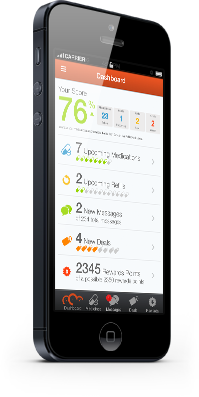544159ef38b9be133418f713_the-need-app-screen.png