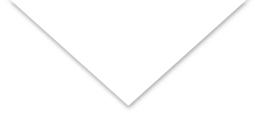 53f91c333e02ace0400a5eb4_arrow-testi.png