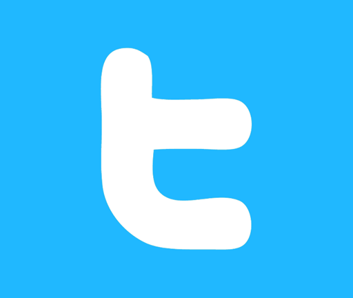 53c56f182fd84d816518a831_Twitter_alt_4%20copy.png