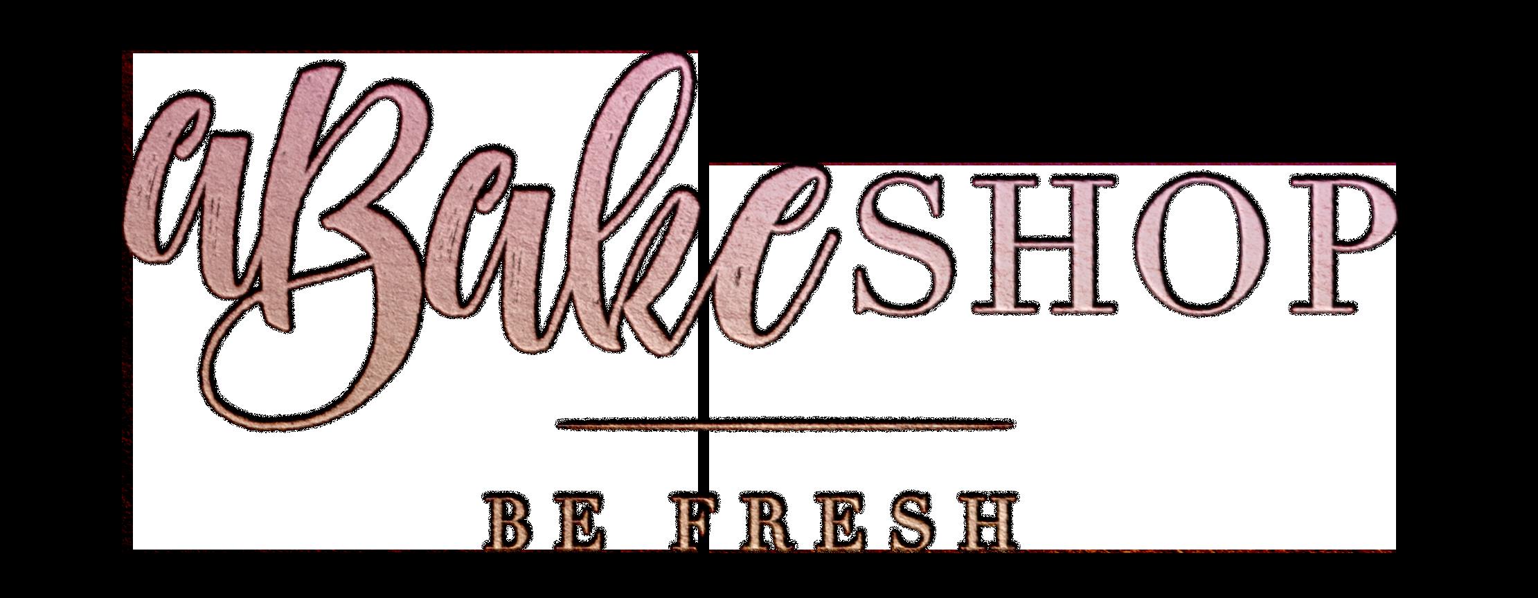 A Bakeshop Phoenix