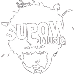Supow Music Kunde Ease Agency