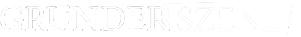 53cc38473610ad0b32b0138d_Gruenderszene-Logo.png