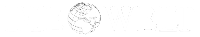 53cc49af57cc2523113e14c5_die-welt-logo.png
