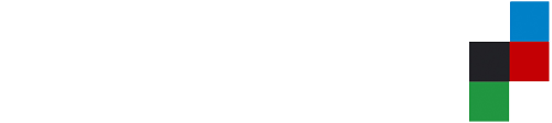 53cec8279adb3df92653cbb5_Axel-Springer-Logo.png
