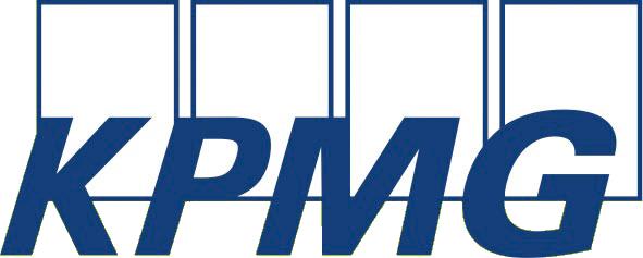 54203185ad5f812269ee6e1b_KPMG_logo.png