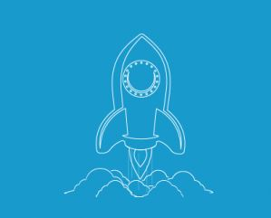 53d9508bfea68bc14ca7d77c_rocket.JPG