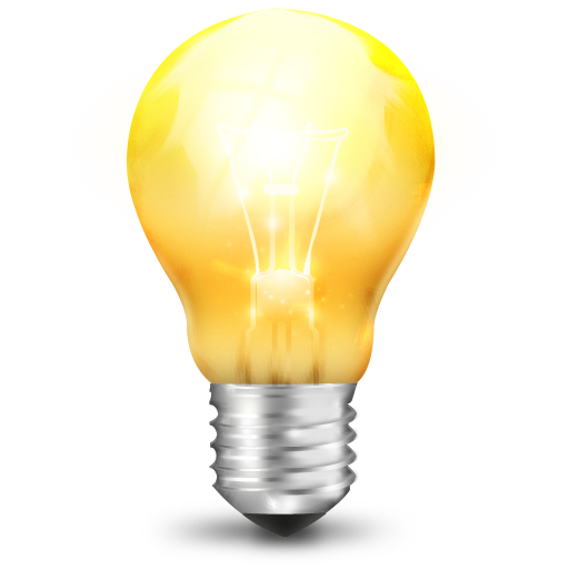 53d95f12cd66aabd7e423d2e_OnLamp-icon.png