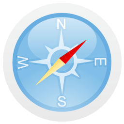 53d9644c37577f5d57442145_compass-icon.png