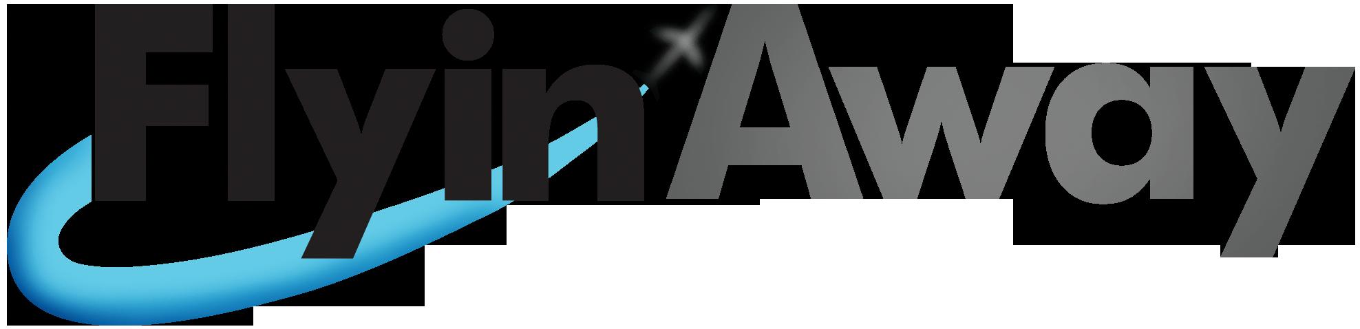 53d9787237577f5d574422e3_FlyinAway_logo_Trans.png