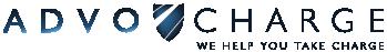 53f586796030d5e01f581291_AdvoCharge_Logo-Horz.png