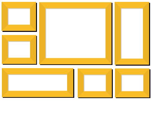 765f203d-23b2-42de-9fb9-b6d11a3826d0_8-layout3.png