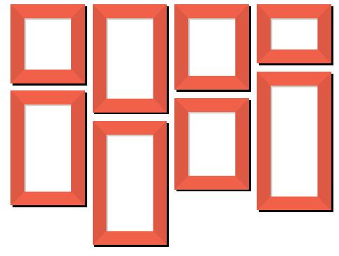 cfb9c962-e1a7-4beb-b83e-2a04600354d3_8-layout2.png