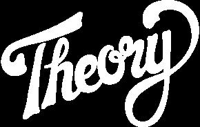 5418b6e6b51b172710d2e8a5_theory-logo.png