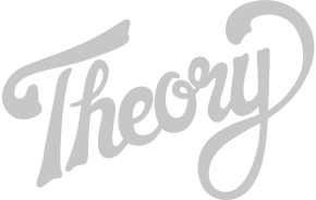 541b3a95c124bfa315227012_theory-logo-grey.png