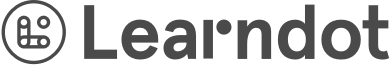 5421be02dc9f75dd73ac78cc_learndot-logo.png