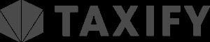 5421d1b5485de89e39902b4d_taxify-logo.png