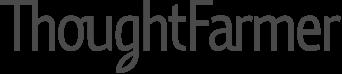 5421d892b7a138747c3b6eb7_thoughtfarmer-logo.png