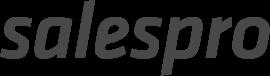 5421d964f5dcc2727c539d06_salespro-logo.png
