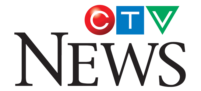 5409d674b1e337411bffedef_CTV_News_Channel_2011.png