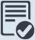 Иконка документов