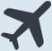 Иконка самолёта