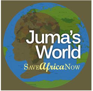 53e3f5a4654a18052ba8c413_juma%27s-world-logo.png