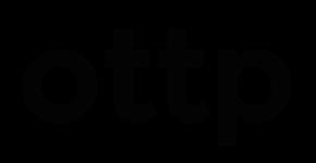 5335afc81319c6c811000c01_ottp-logo.png