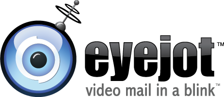 eyejot communication tool