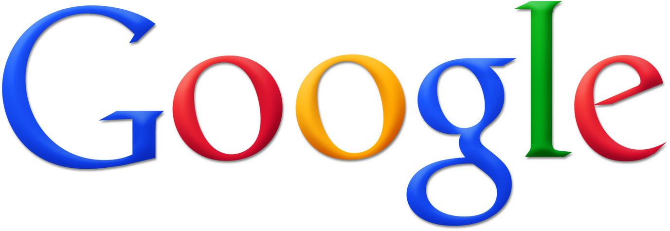5404fde563ff457d0a16719f_Google_logo_2010.png